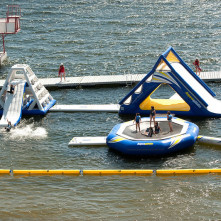 water-park15-lg