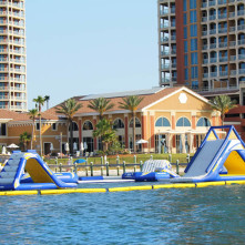 water-park27-lg