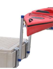 ShoreMaster-Canoe-Kayak-SUPRack