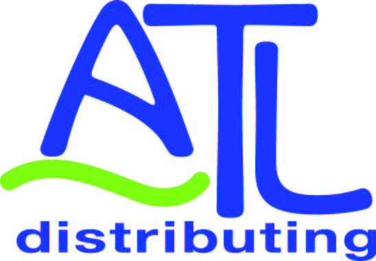 At The Lake Distributing – Wholesale Distributor of Lake and Cottage Recreational Products