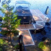RS4-Curved-U-Shaped-Dock