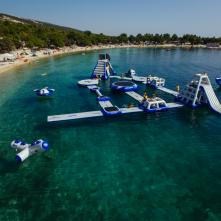 aquapark beach cropped