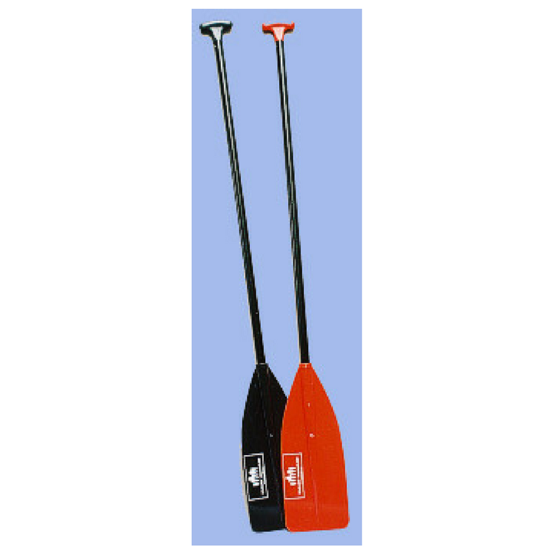 Canoe Paddles | At The Lake Distributing - Wholesale Distributor of