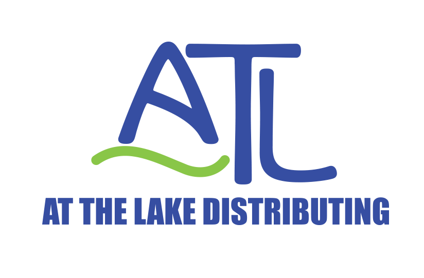 At The Lake Distributing │ Wholesale Distributor of Lake and Cottage Recreational Products